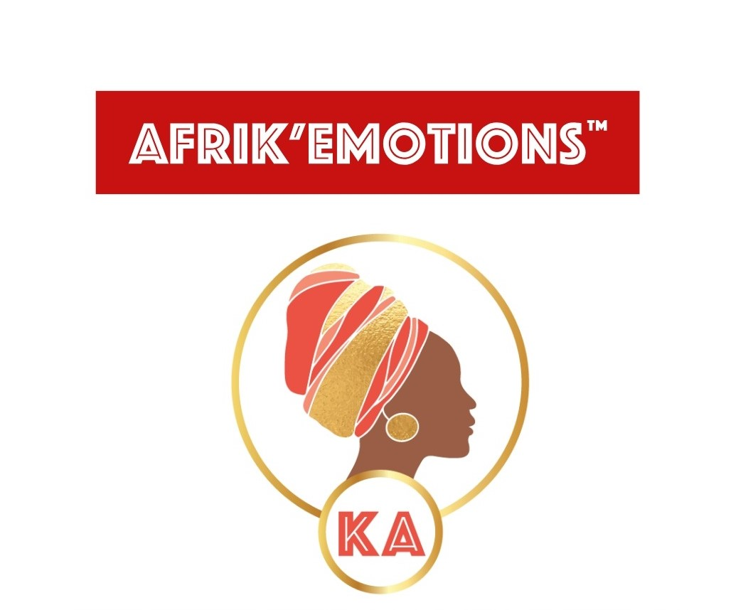 afrikemotions.jpg
